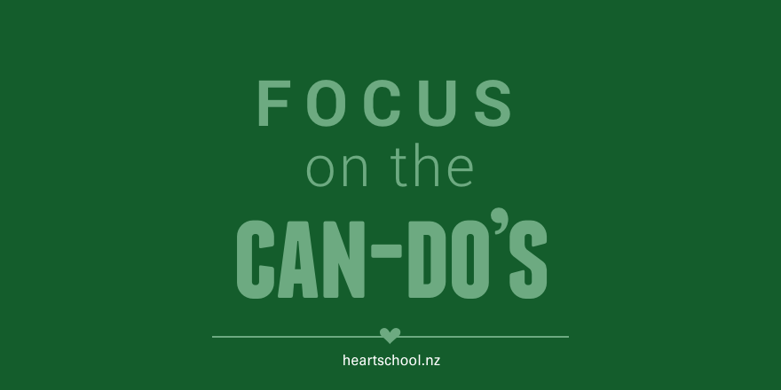 113 Focus on the can do's.png