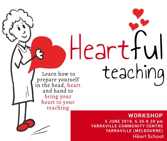 Heartful Teaching Melbourne 2019.jpg