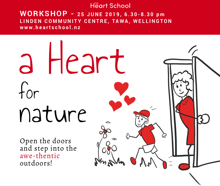 A heart for nature, Tawa 2019 .jpg