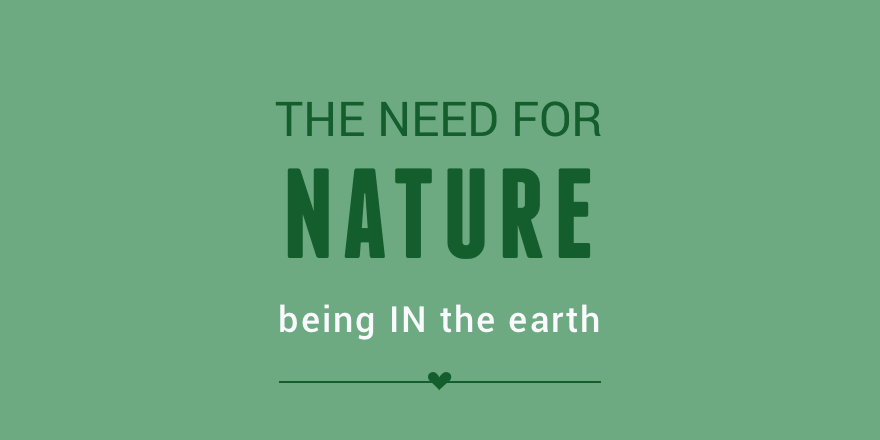 84 The need for nature.png