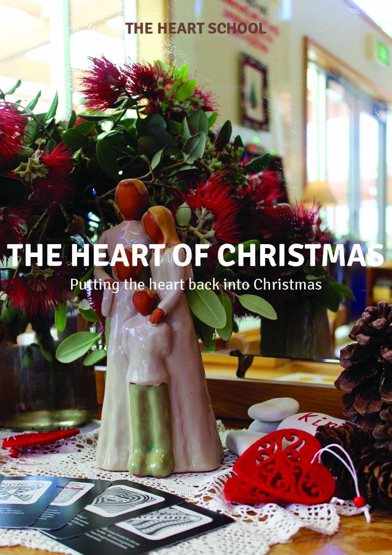 Cover The Heart of Christmas V1.jpg