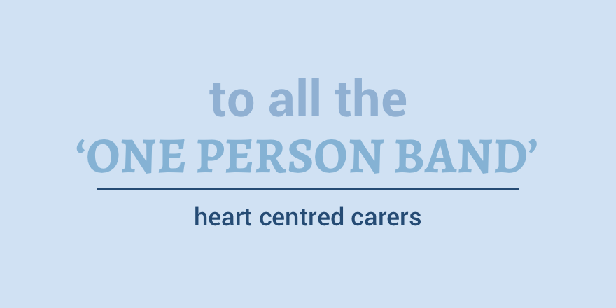 91 Heart-centred carers.png