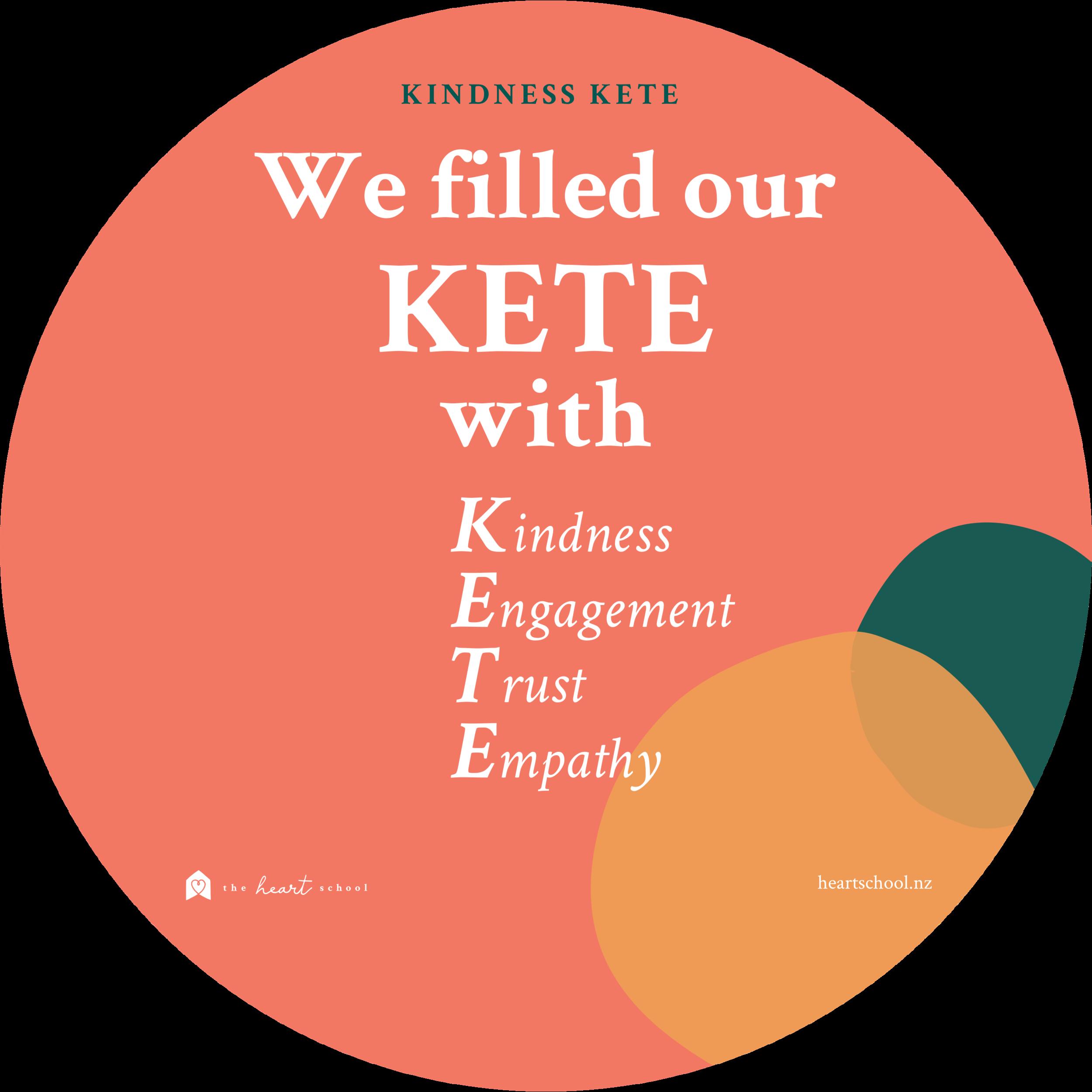 Kindness kete badge 02.png