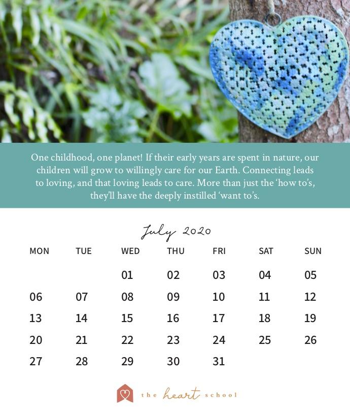 Pg 8 Heart Calendar 2020 V2.jpg