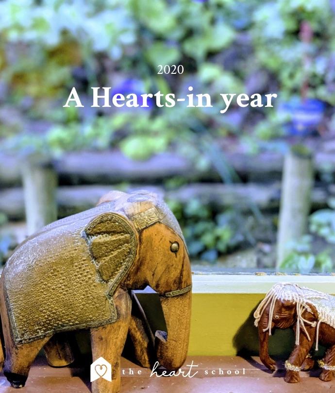 Cover Heart Calendar 2020 V2.jpg