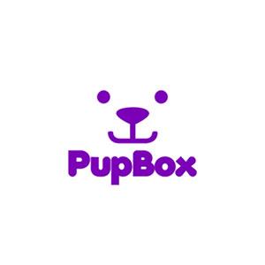 PupBox.jpg