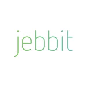 Jebbit.jpg