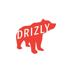 Drizly.jpg