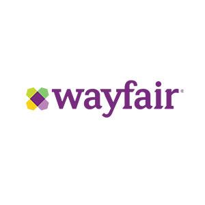 Wayfair.jpg