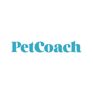 PetCoach.jpg