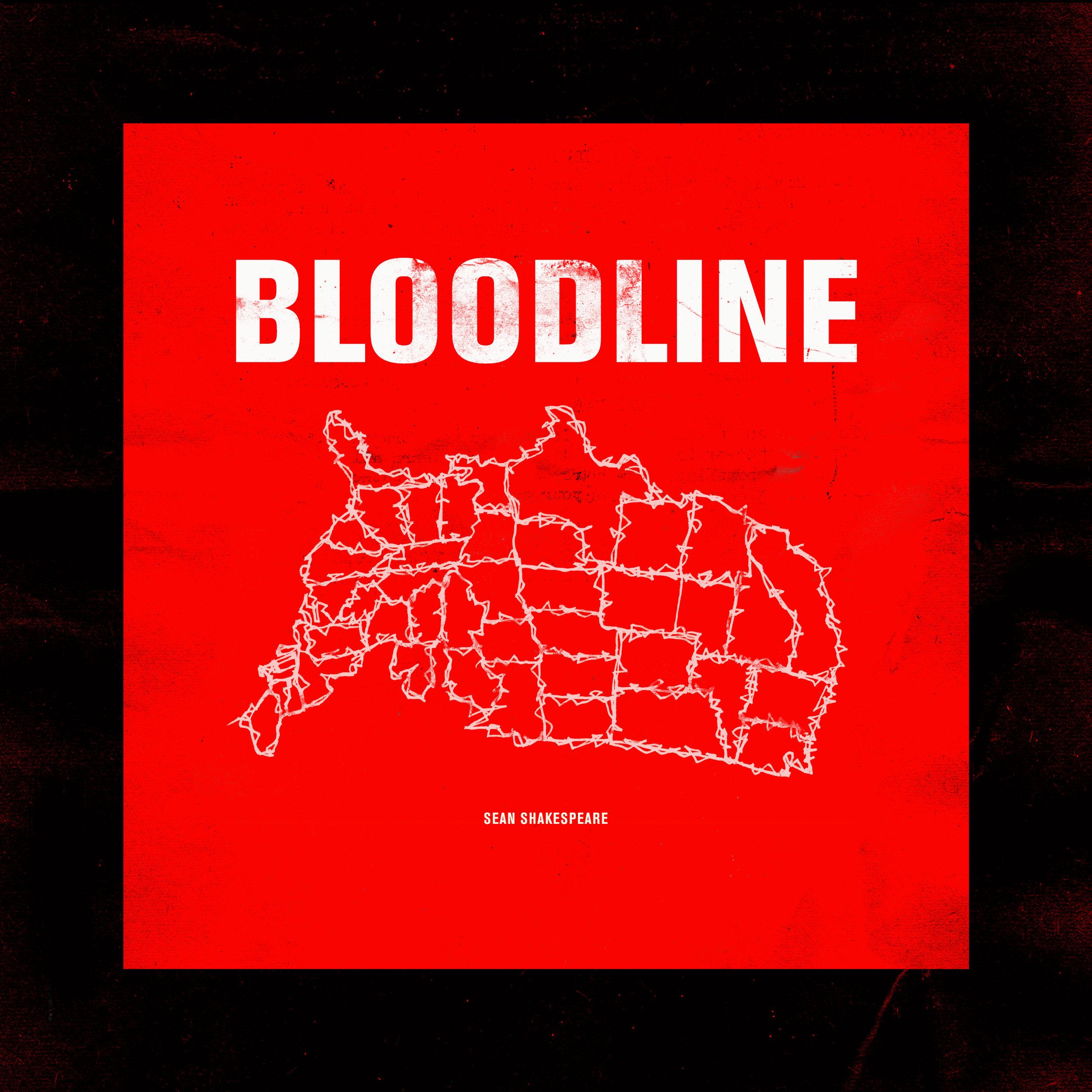 Bloodline_final-large.jpg
