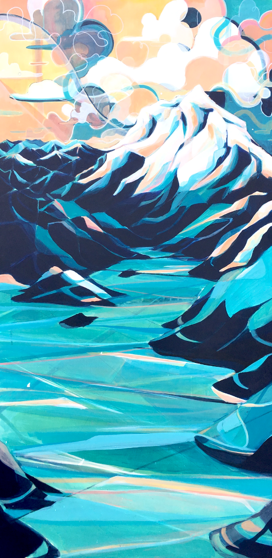 HoweSound_AcyrlicWoodPanel-24x48.PNG