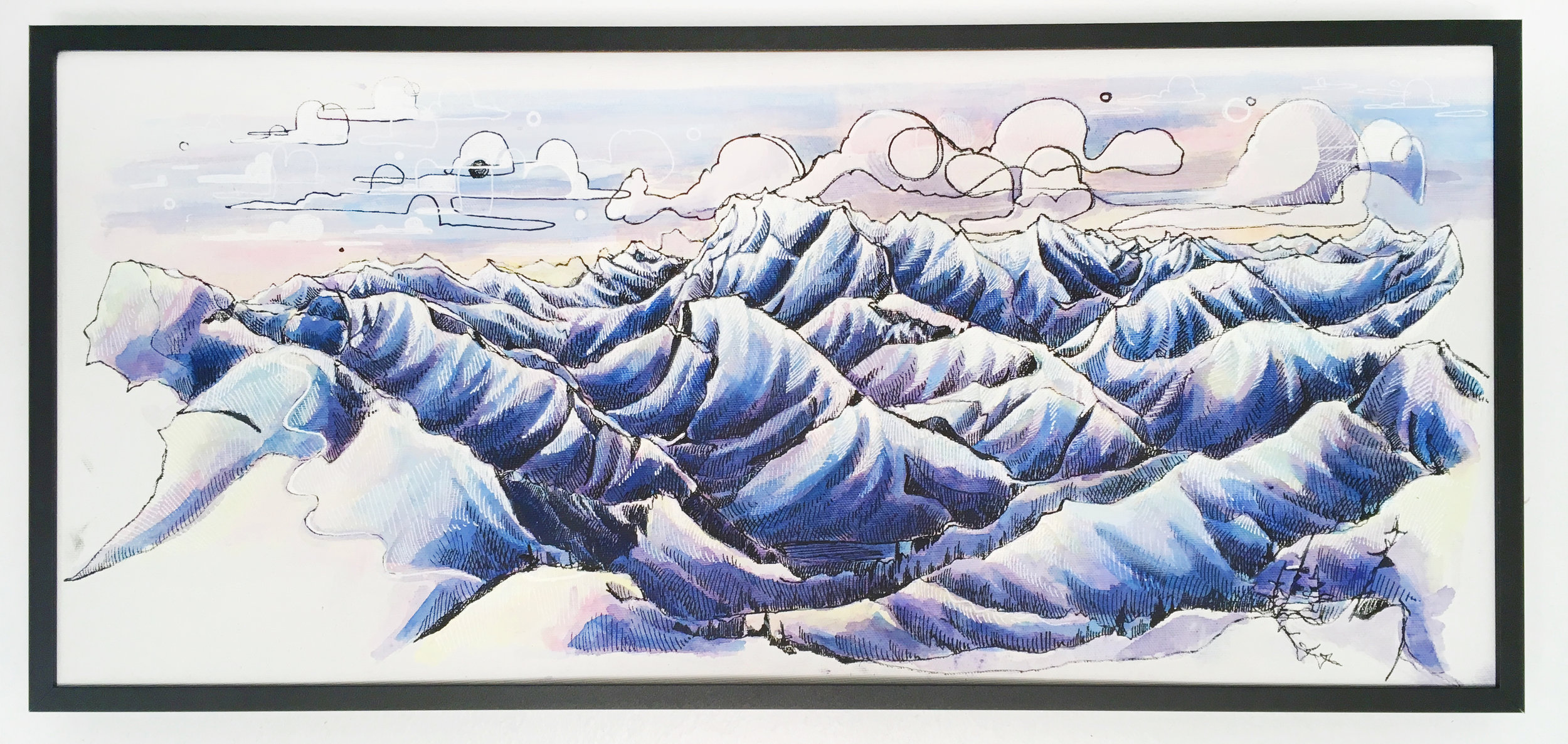 CoastMountainSusets-AcrylicCanvas-12x18.jpg