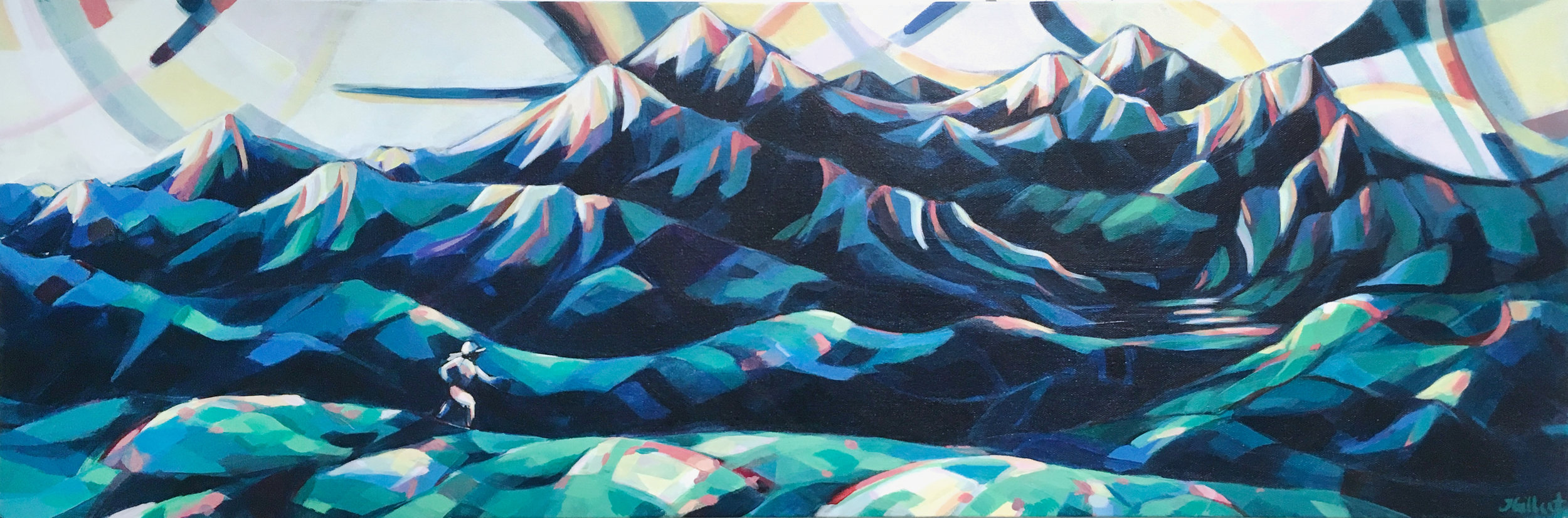 AlpineAspirations_AcrylicCanvas-12x36.jpg