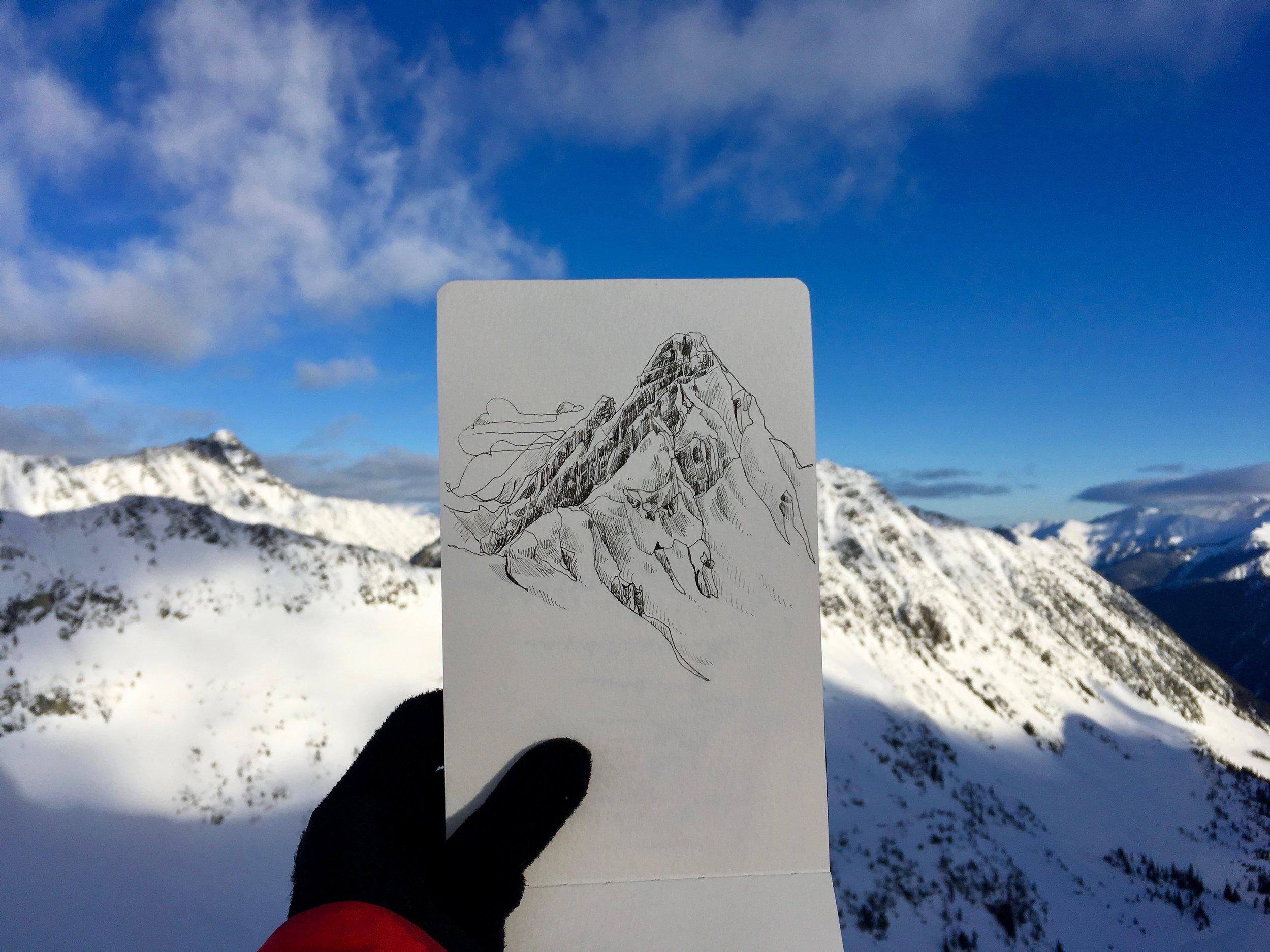 WendyThompsonRidge-Peak-GOOTV.jpg