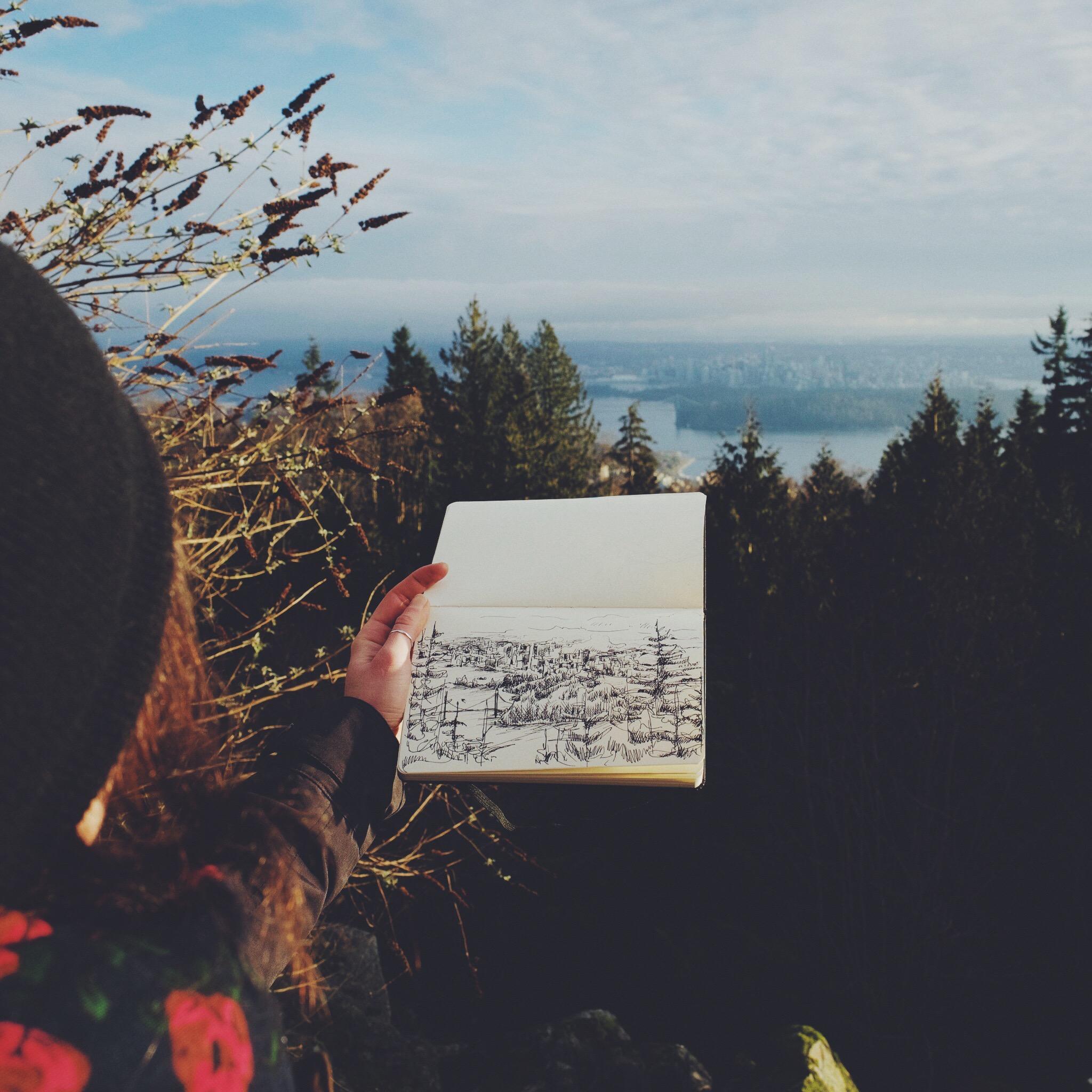 SteveTan-VancouverGOOTV.jpg