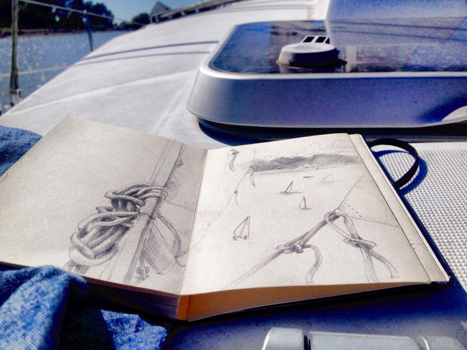 SailingNots-GOOTV.jpg