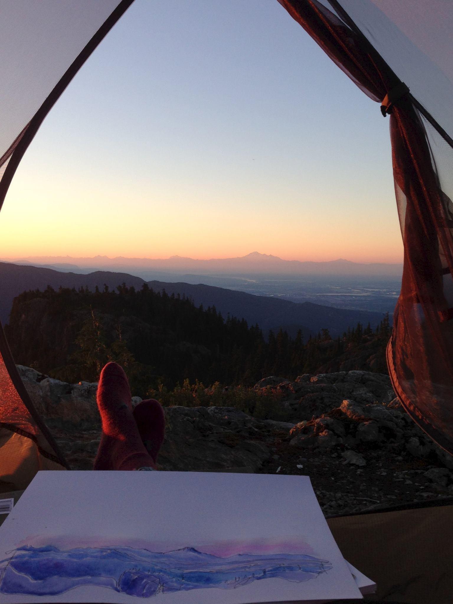 MountSeymour-MountBaker-SunriseCamp-GOOTV.jpg