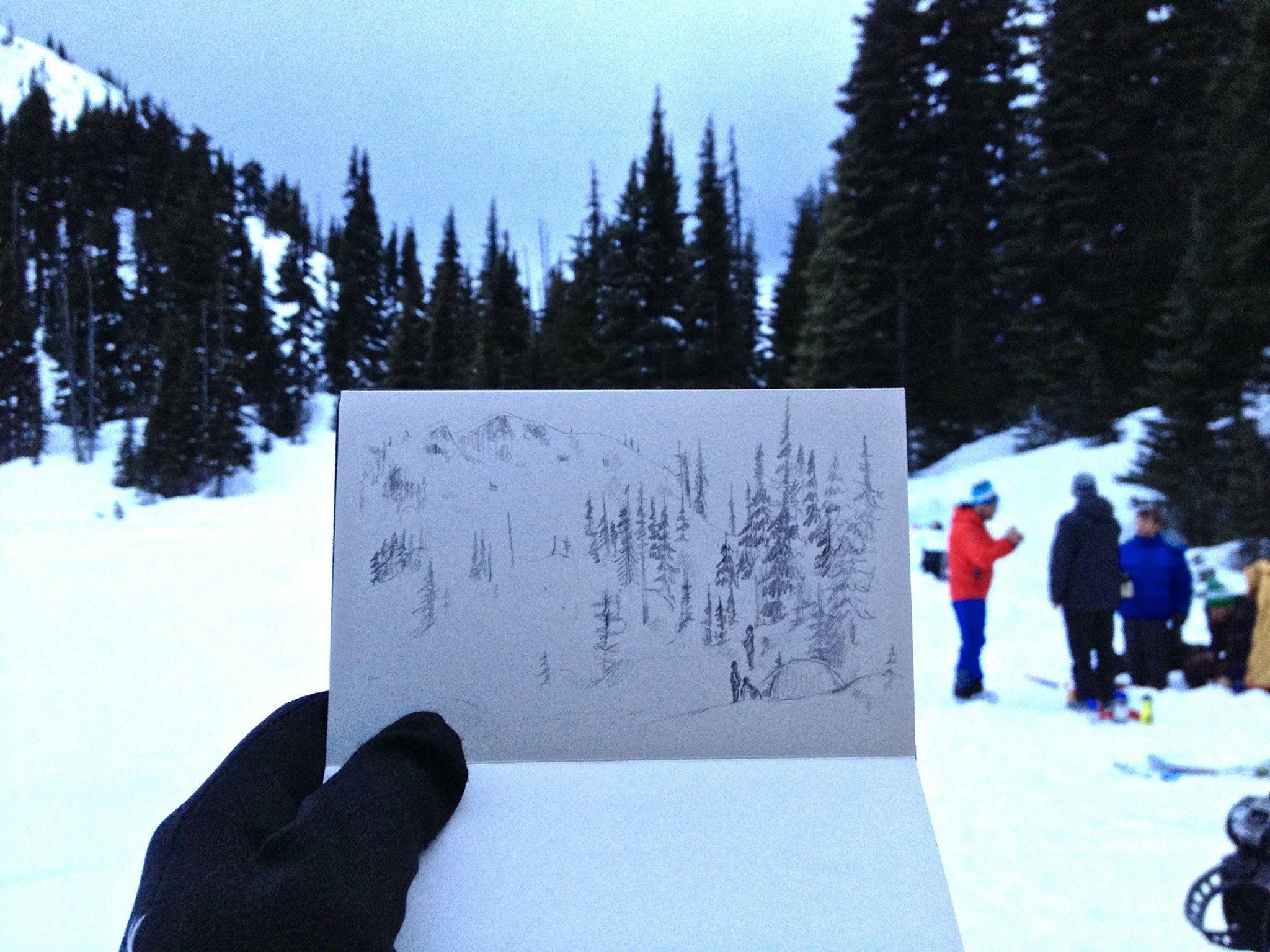 MountCurrie-WinterSplitcamp-GOOTV.JPG