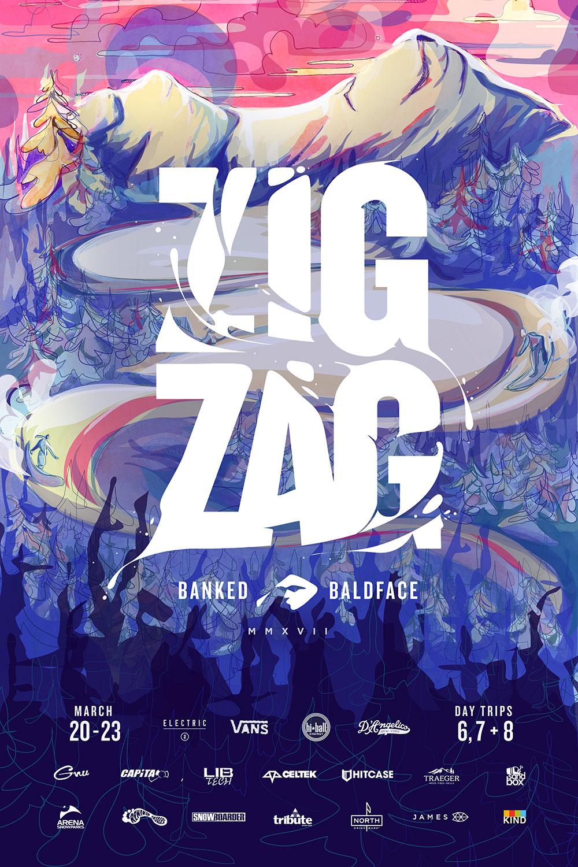 Baldface_ZigZagPoster-JGilbert.jpg