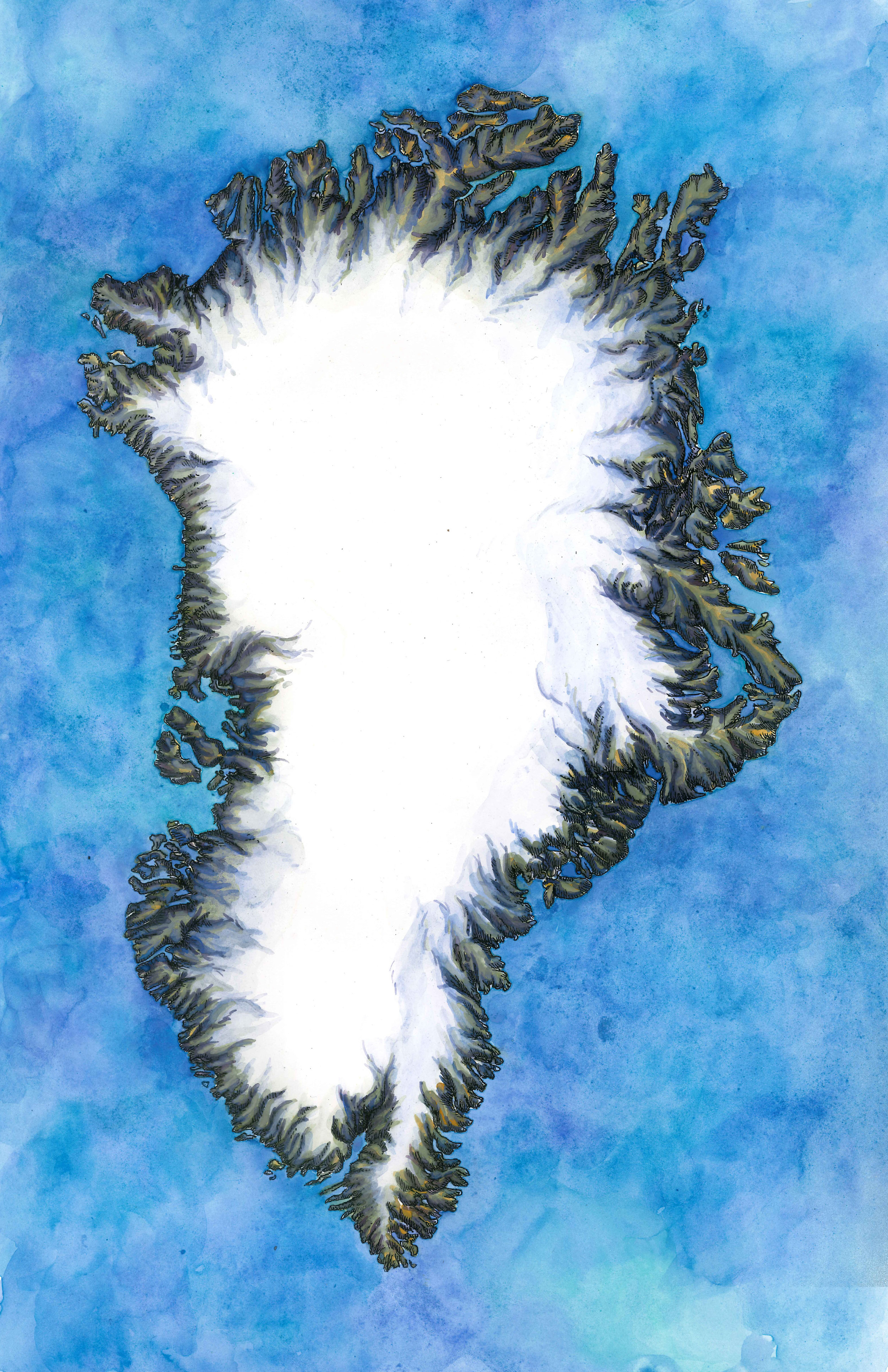 GreenlandMap-FULL-0913COPY.jpg
