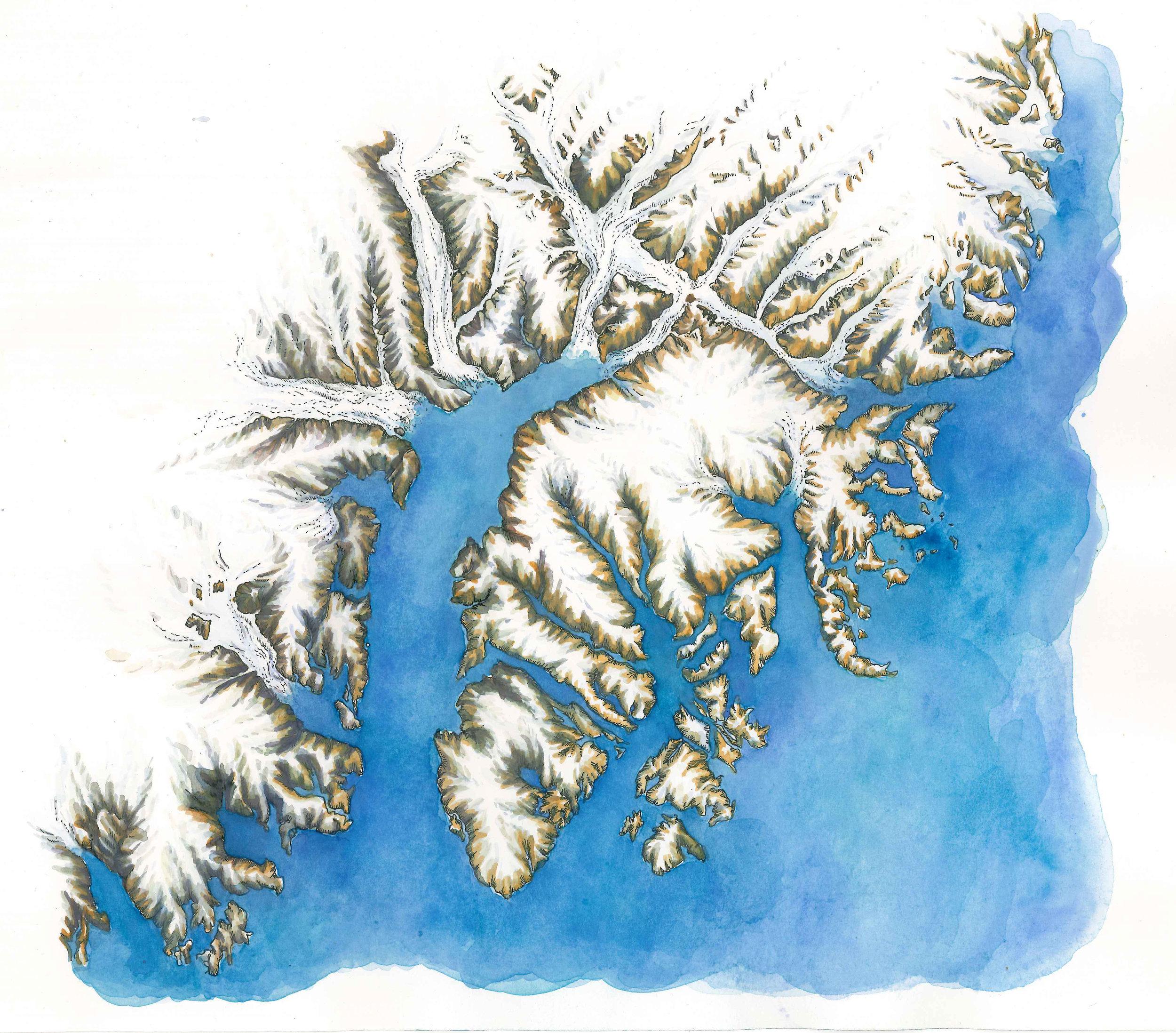 GreenlandInset_0607_COPY.jpg