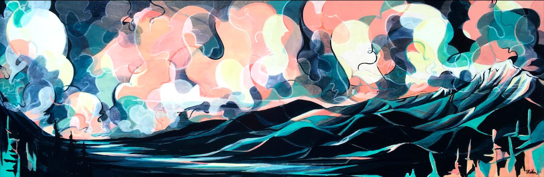 SquamishSunrise-12x36-750low.png