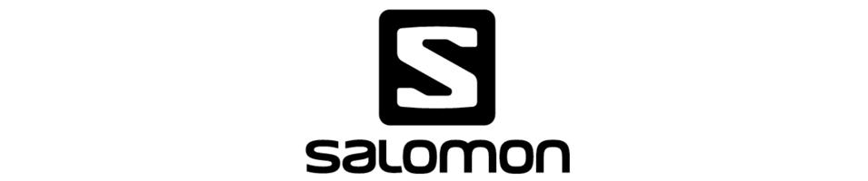 Salomon_1.jpg