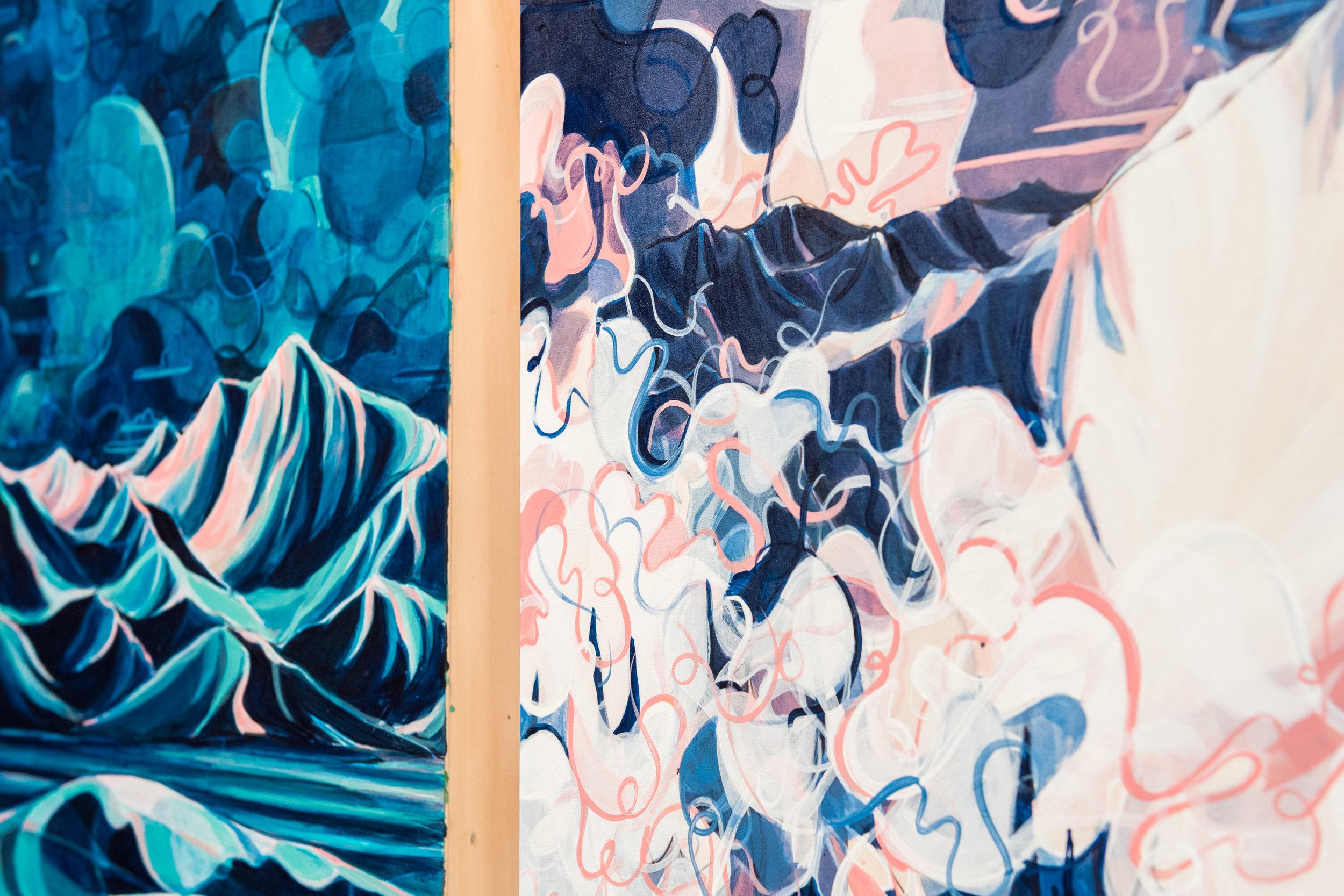 jessa-gilbert-british-columbia-landscape-artist-015.JPG