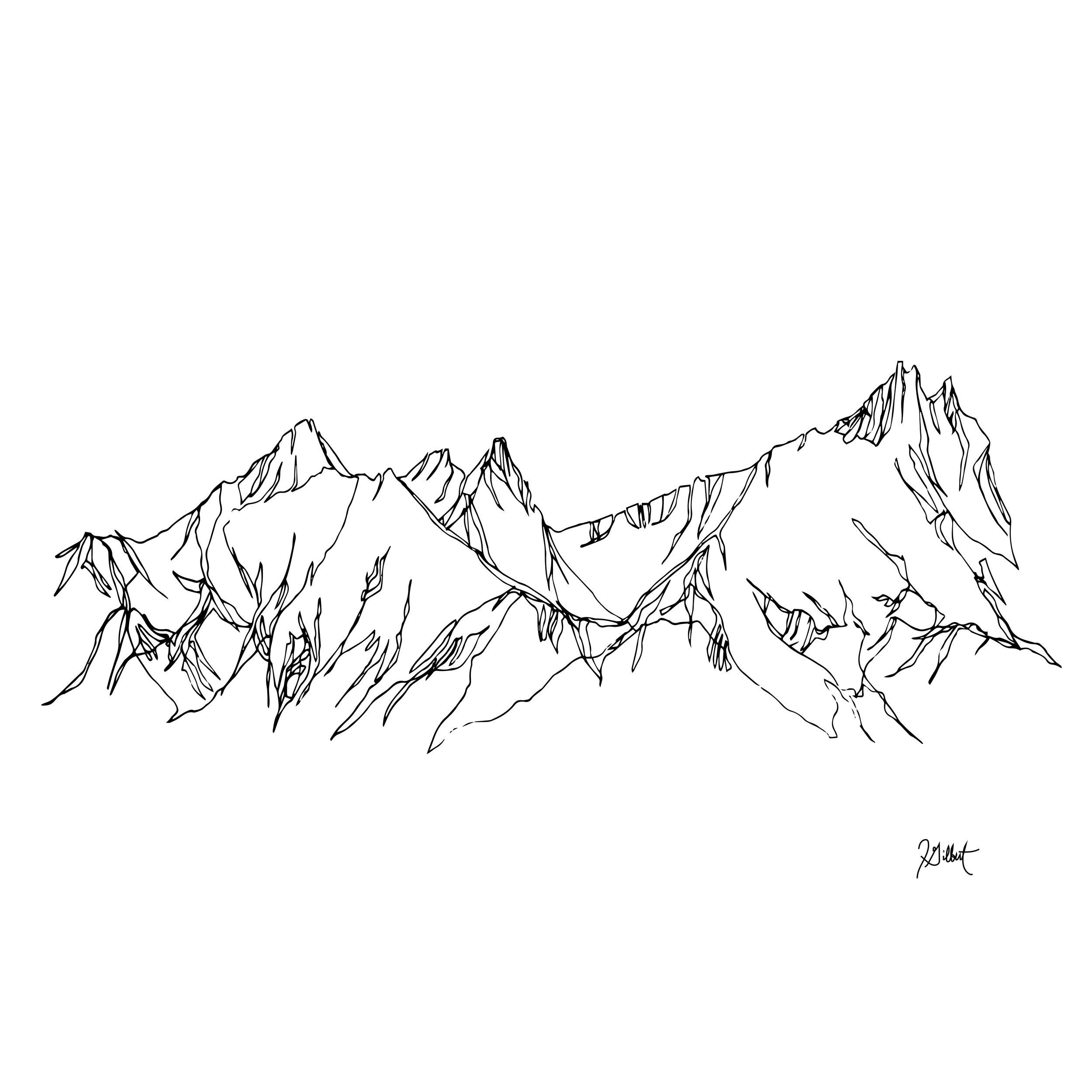 Mountains_SQ_JPG.jpg