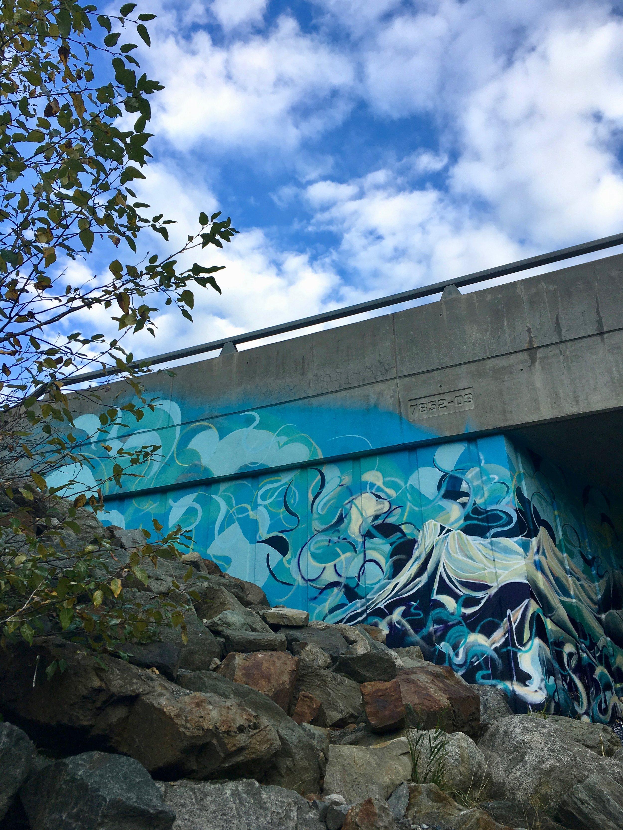 SouthCorner-CreeksideUnderpass-JessaGilbert.jpg