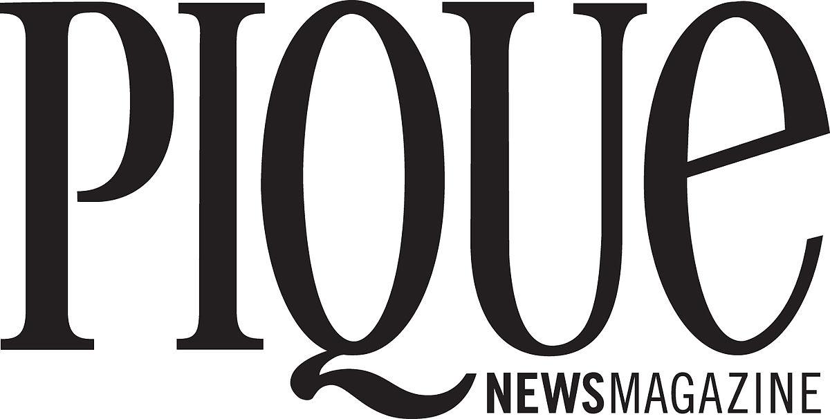 1200px-Pique_Newsmagazine_Logo.jpg