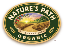 Nature's_Path_logo.png