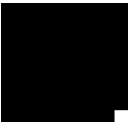 checkout_logo_4.png