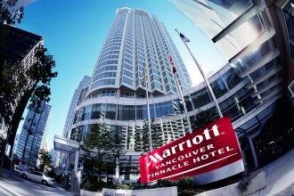 Marriott_JessaGilbert.jpg