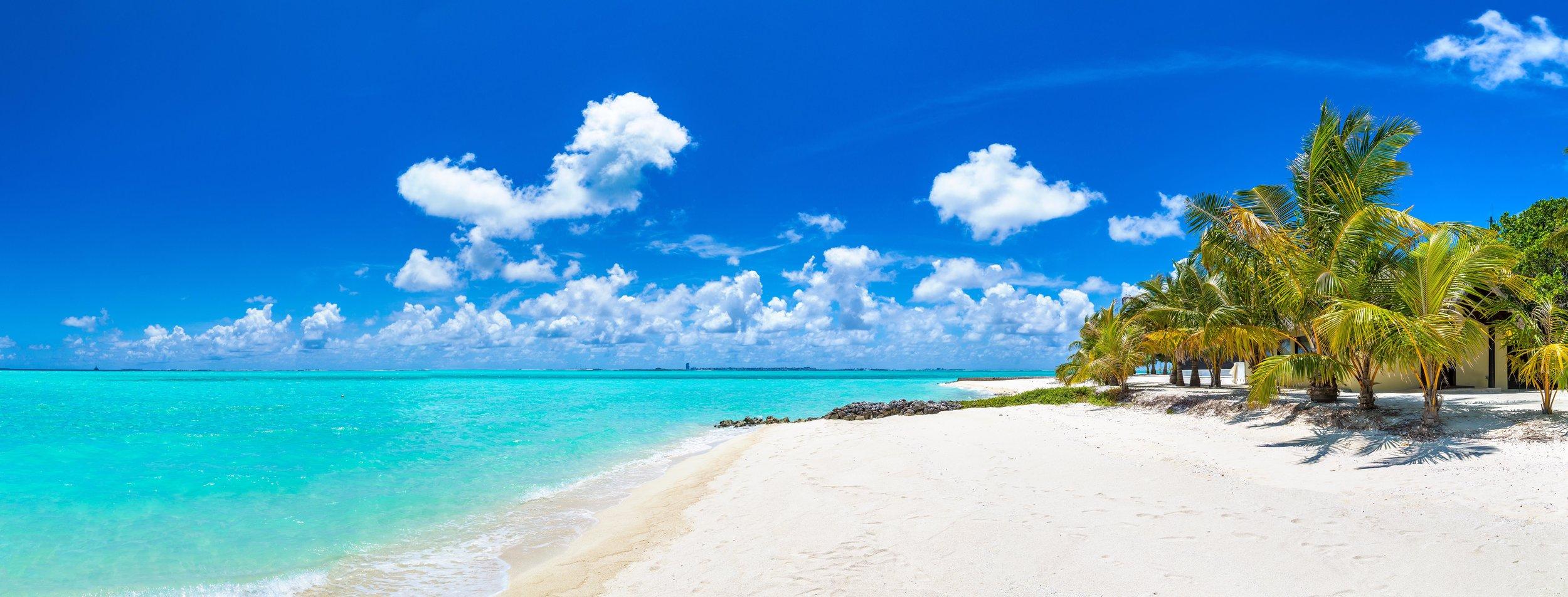 beach_scene2.jpg