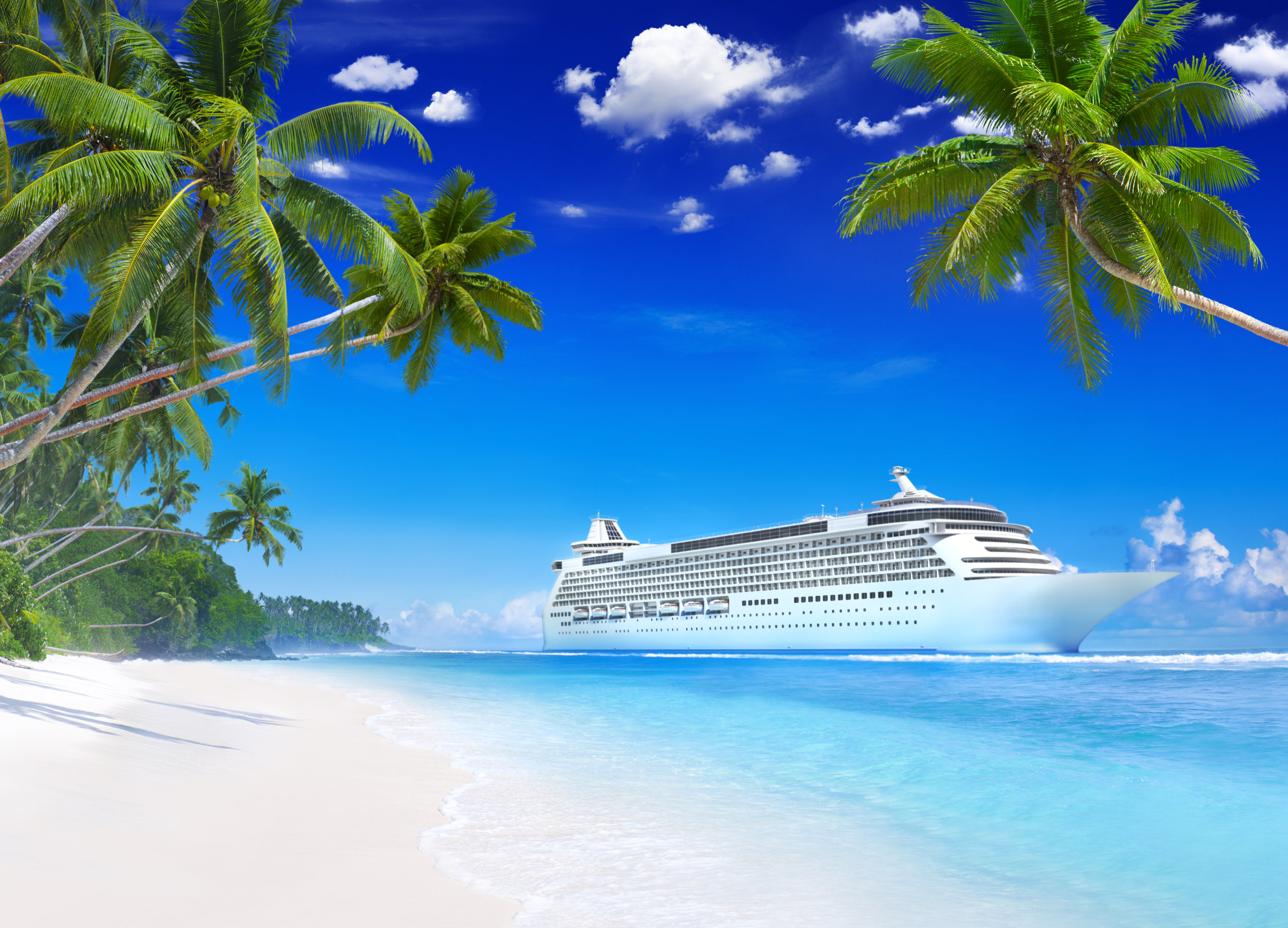 tropical_cruise_ship.jpeg