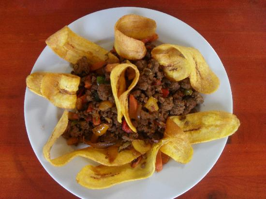 bonaire_food.jpg
