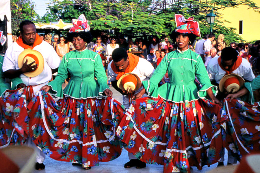 curacao_people2.jpg