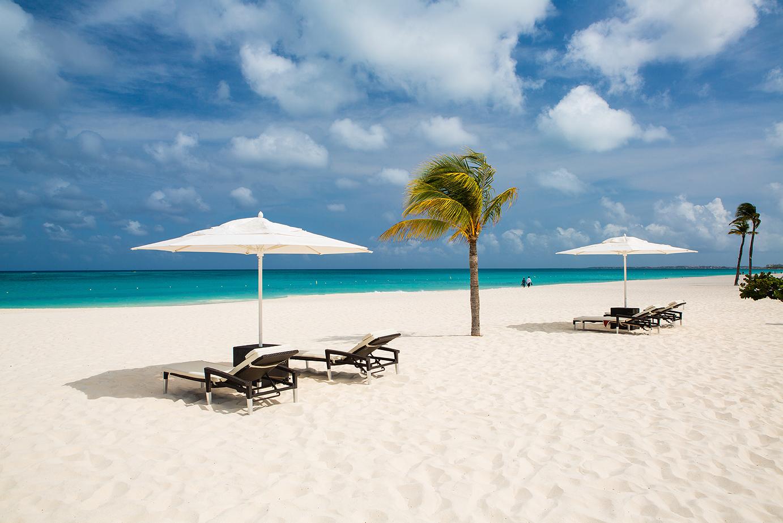 aruba_beach1.jpg