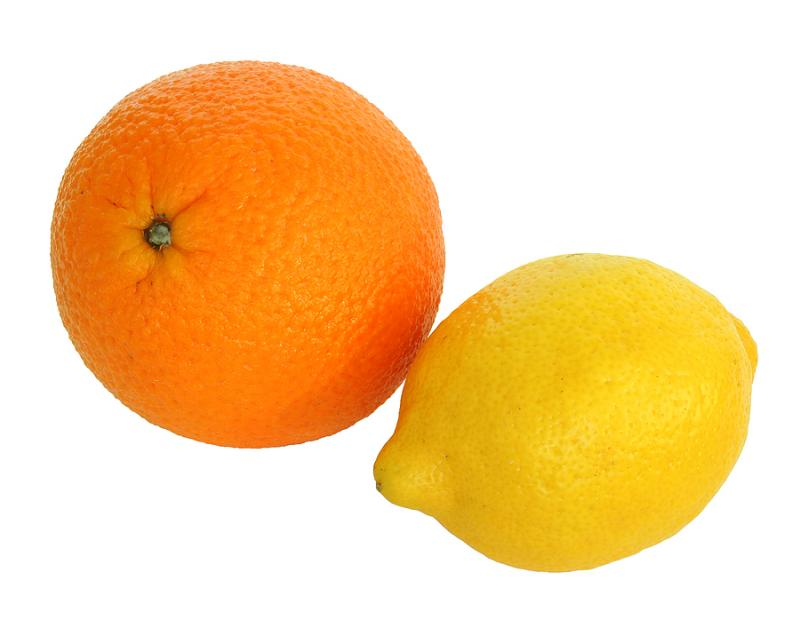 bigstock_Orange_and_lemon_794637_207132810_std.jpg