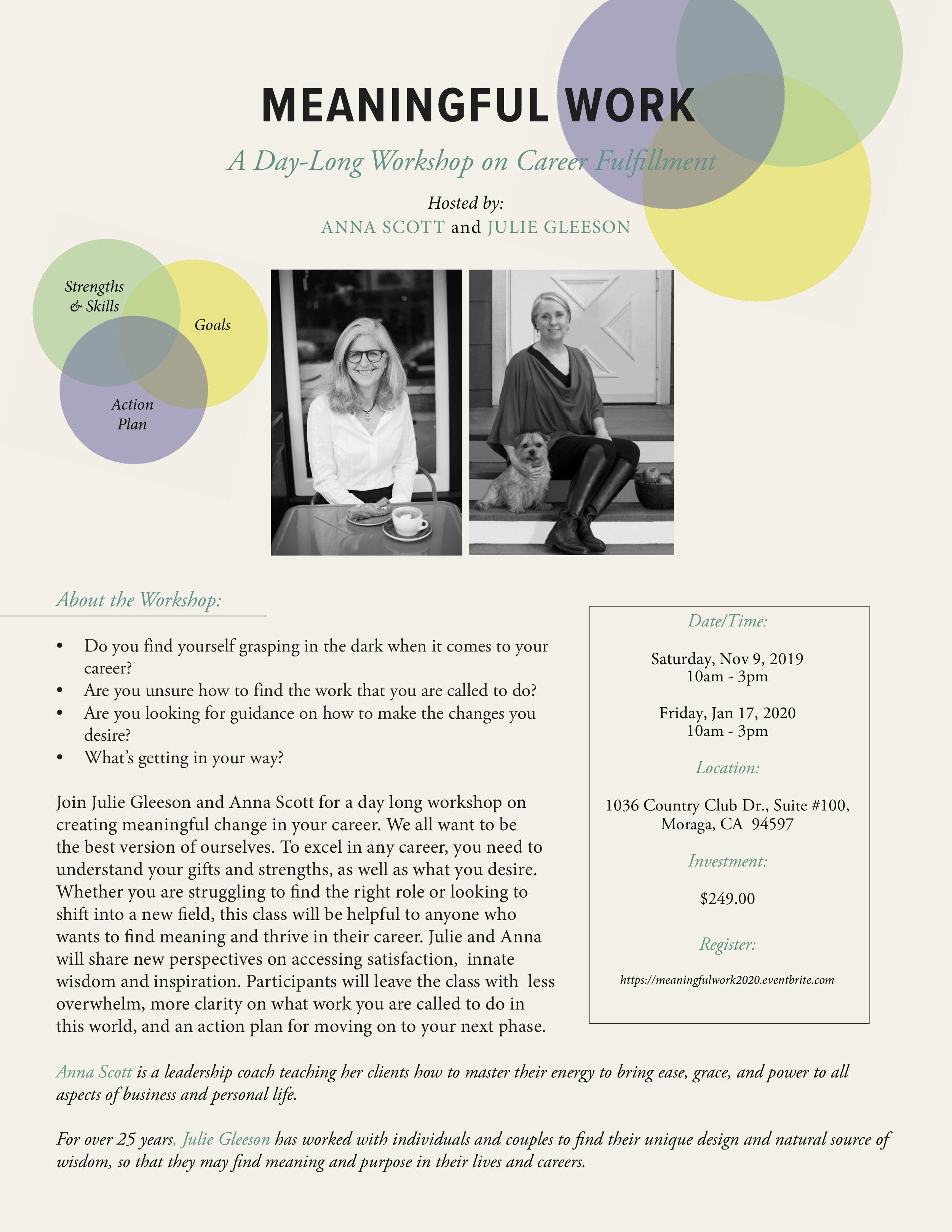 MeaningfulWork_Flyer Nov and Jan.jpg