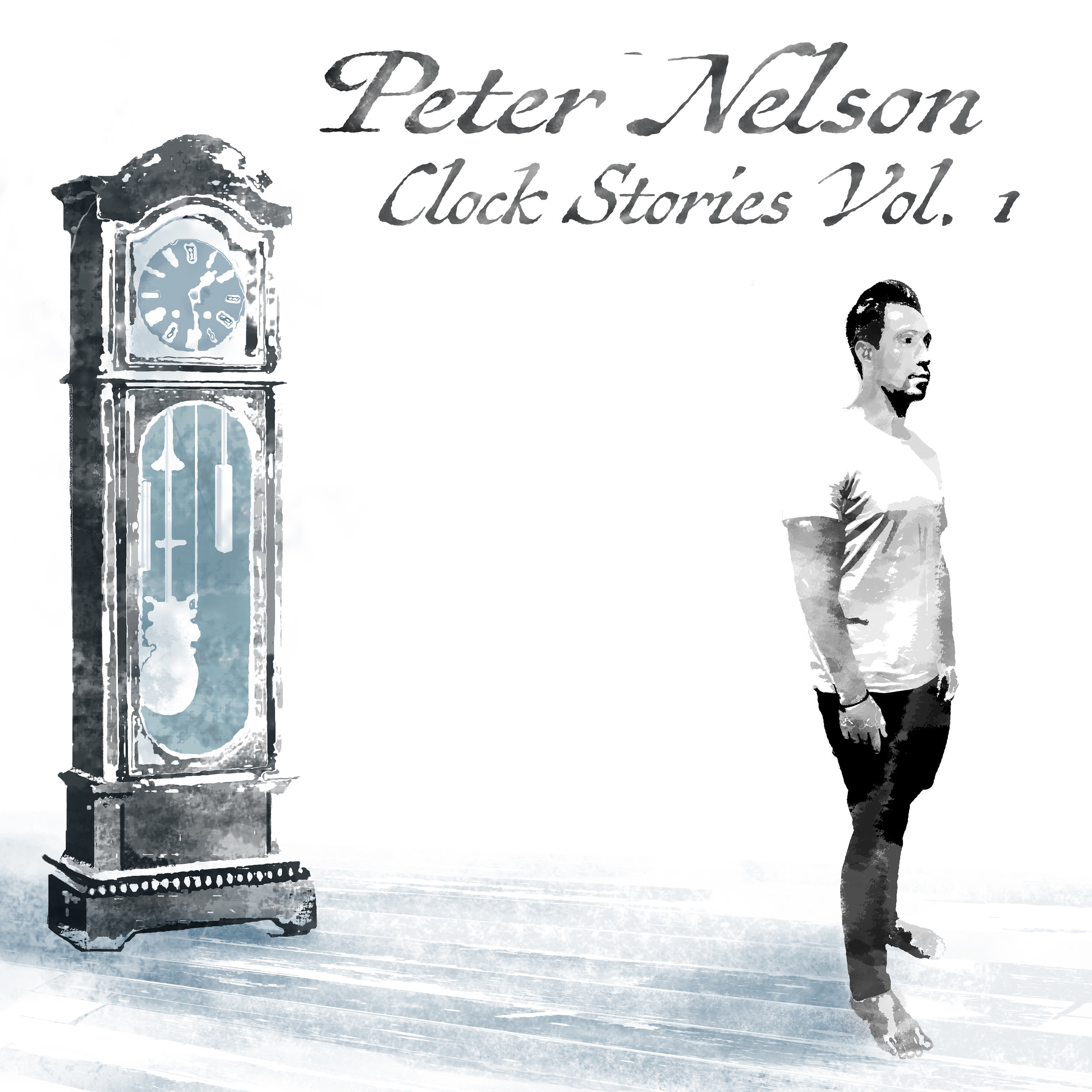 Peter Nelson album art .jpg