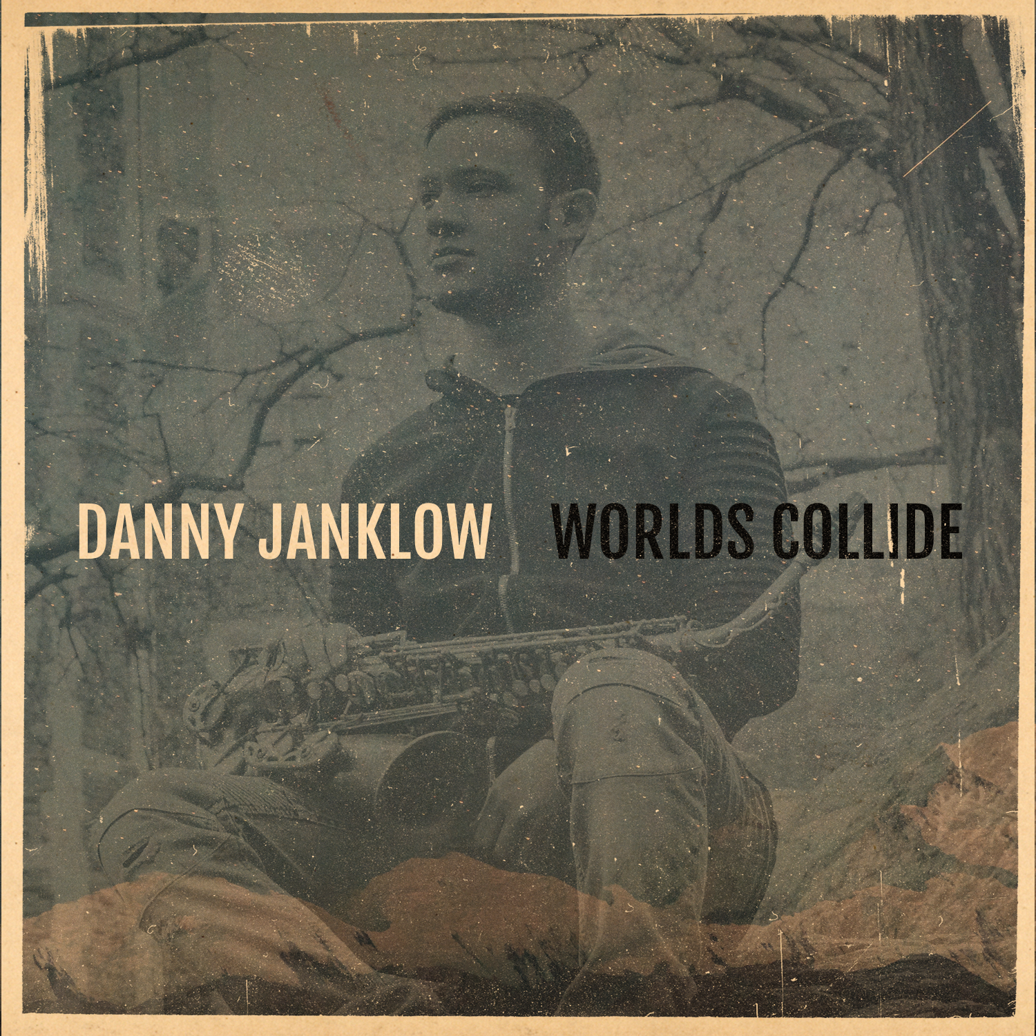 janklow worlds collide cover.jpg