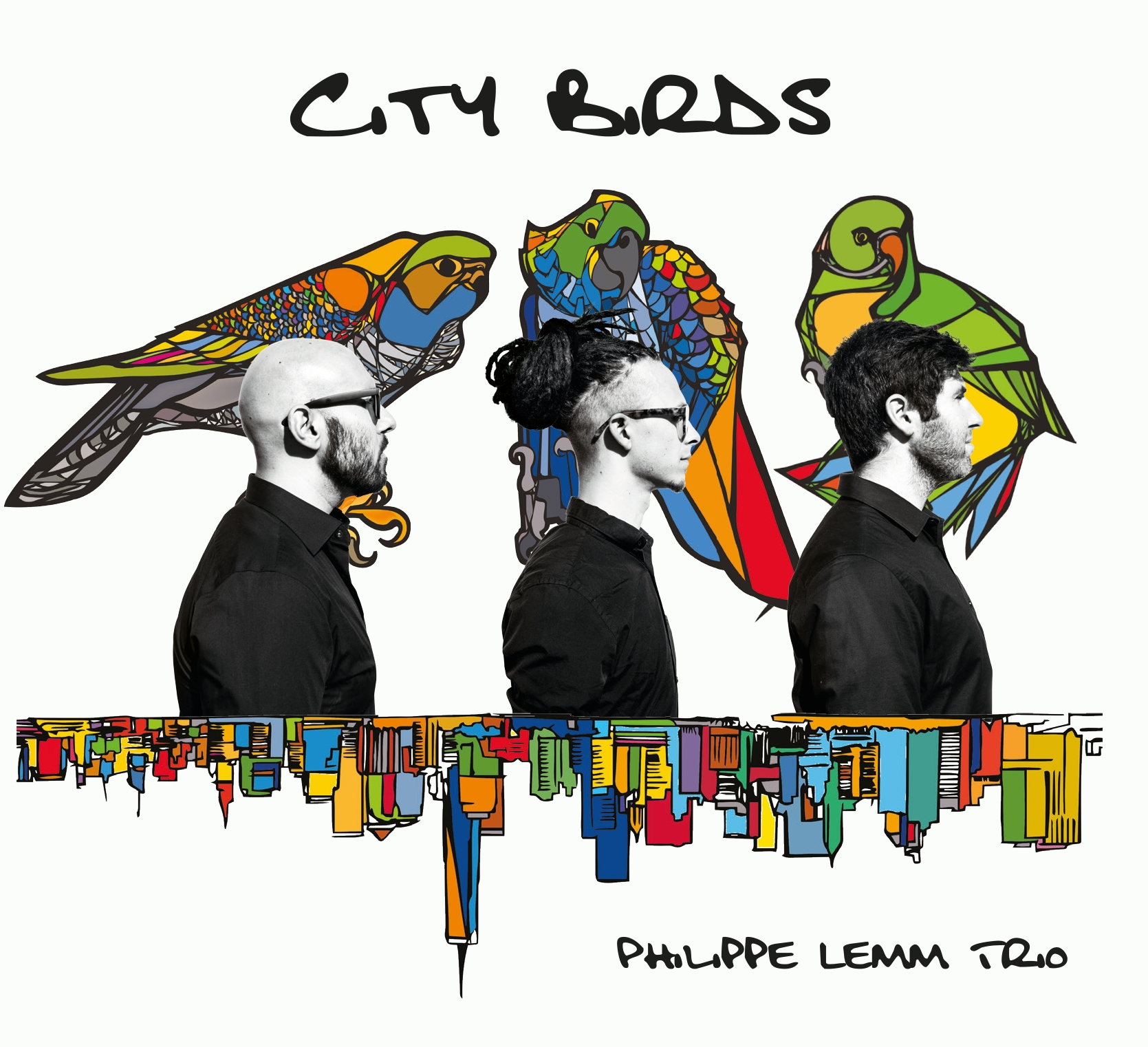 Philippe Lemm Trio City BIrds.jpg