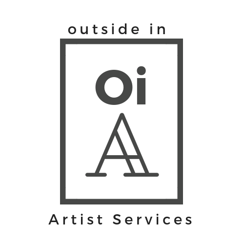 OiArtist Services.png