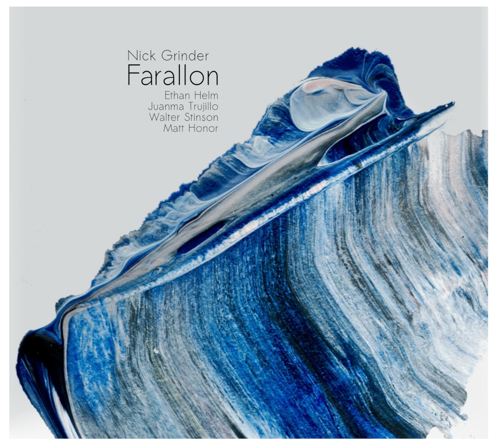 Farallon_coverart (1) (1).jpg