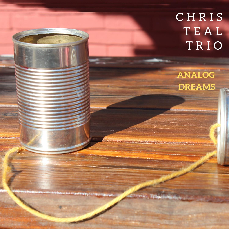 ChrisTealTrioALBUMCOVER_v1.jpg