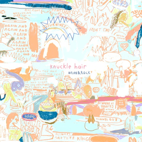Knuckle Hair- 1st single LIDDLE.jpg