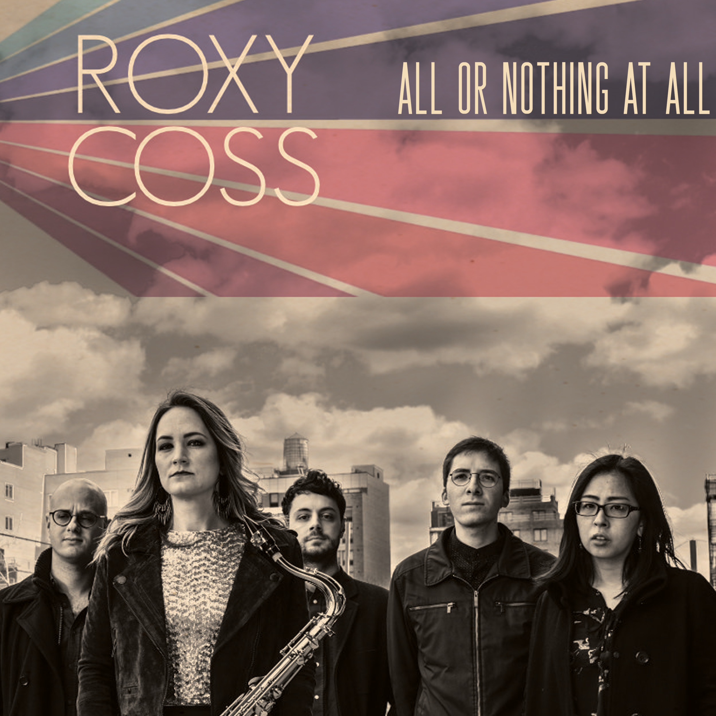 roxy coss all or nothing at all single (1).png